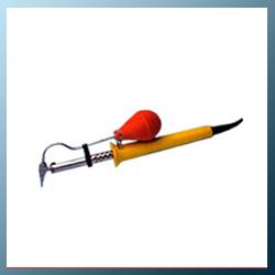 Vaccum Desoldering Tools